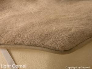 naddusek camel