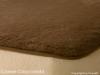 Naddušek Camel Cioccolata