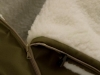 vreca za spavanje-braon1