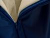vreca za spavanje-plava1