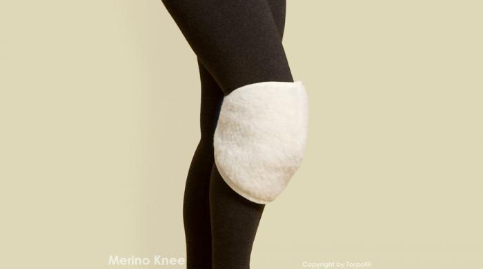 vuneni pojas za koleno