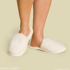 papuce-merino