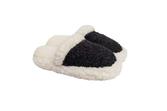 patofne merino vuna