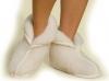 papuče merino high