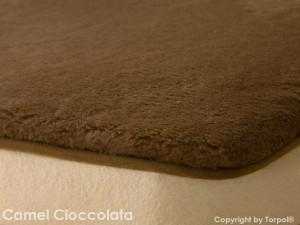 Naddušek-Camel-Cioccolata