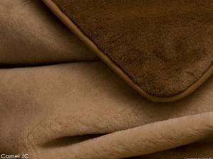 pokrivac-camel-jc