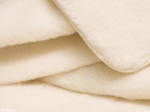 pokrivac-merino-vuna-meka