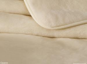 pokrivac-merino-vuna-spw