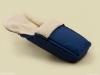vreca za spavanje-plava