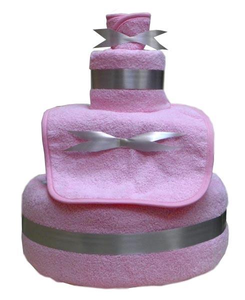 torta-od-pelena-roze
