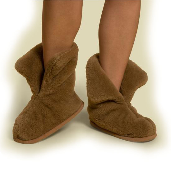 papuče camel donald
