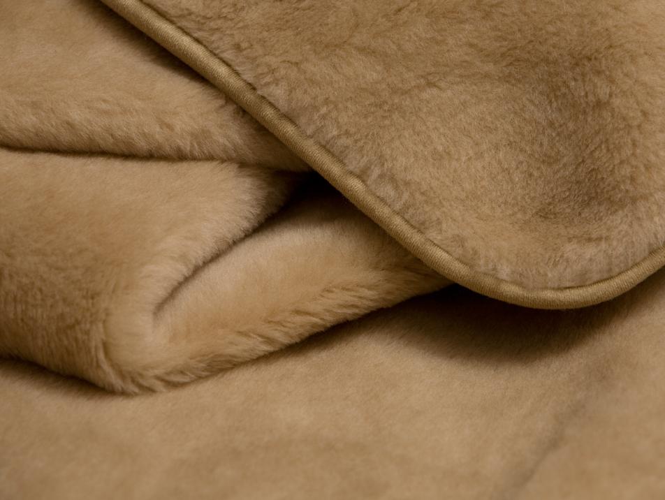 woolmark cebe