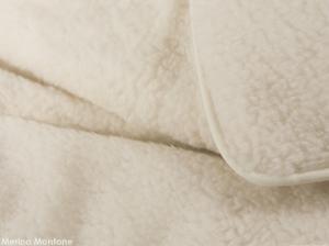 pokrivac-merino-vuna-montone